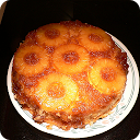 Healthy Pineapple Recipes APK