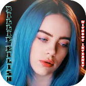 Billie Eilish – Bad Guy Android APK Download Free By Holako