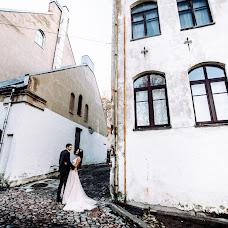 Wedding photographer Dasha Chu (dashachu). Photo of 26.10.2017