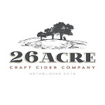 26 Acres Archmedian Point
