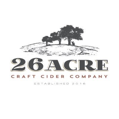 Logo of 26 Acres Archmedian Point