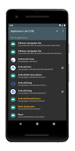 CCSWE App Manager (SAMSUNG) Mod