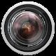 Cameringo+ Filters Camera Download on Windows