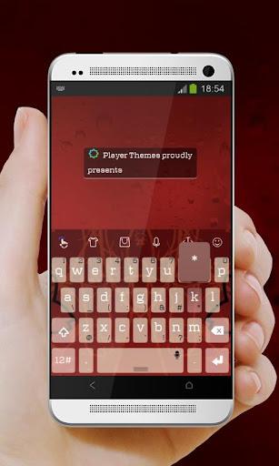 玩免費個人化APP|下載夏季模式 TouchPal 议题 app不用錢|硬是要APP
