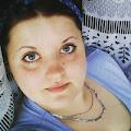 Анна Кутарева