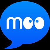 MooChat