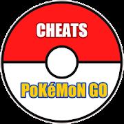 Cheats Pokemon GO Guide