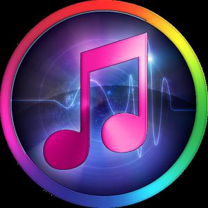تحميل أغاني وائل جسار مجانا mp3