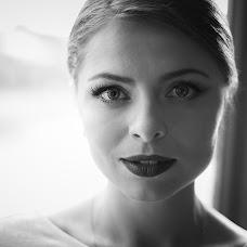 Wedding photographer Anastasiya Krylova (Fotokrylo). Photo of 14.02.2018