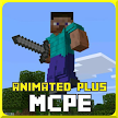 Animated Plus APK