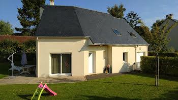 maison à Mathieu (14)