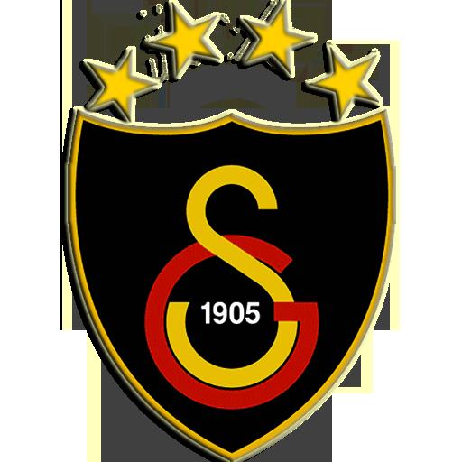 Galatasaray Futbolcu Tahmin Et Bilgi Yarışması