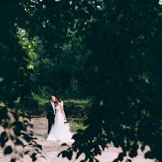 Wedding photographer Ivan Kuncevich (IvanSF). Photo of 24.08.2016