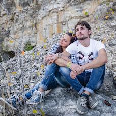 Wedding photographer Mariya Barabanova (MissMary). Photo of 12.10.2015
