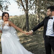 Весільний фотограф Deyan Romanov (dromanov). Фотографія від 20.09.2018