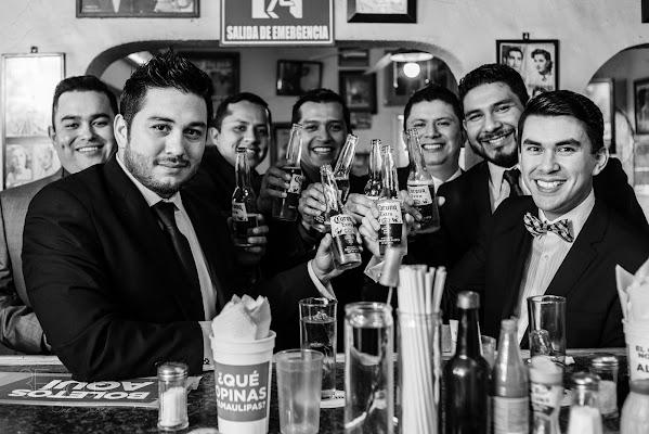 Fotógrafo de bodas Miguel Salas (miguelsalas). Foto del 17.03.2016