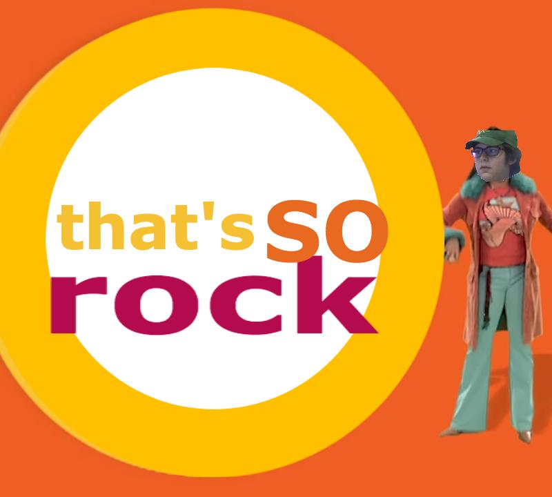 That'sSoRock.png