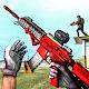 Mission Counter Terrorist