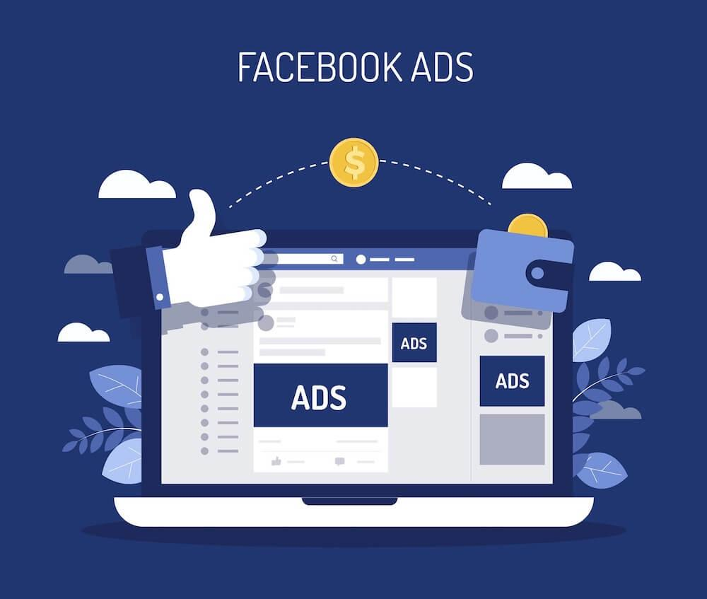 want to learn how to get clients for web design in India? this blog will teach you to find clients through facebook ads also how to get customers for web design business