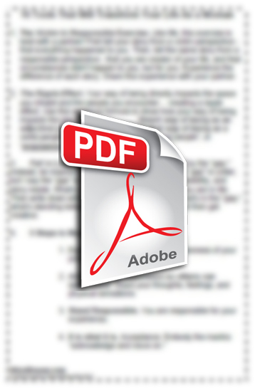 10 Tools PDF
