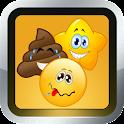 Emoticonos para whatsapp 2 icon