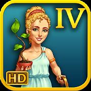 12 Labours of Hercules IV (Platinum Edition HD)