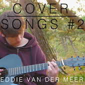 Cover Songs #2