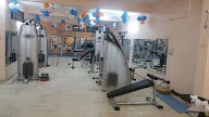 Attractive Fitness Gym photo 1
