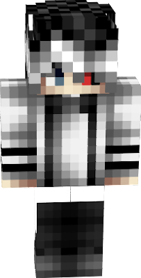 i also added something else