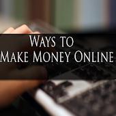 How to Get Rich Online Way 4