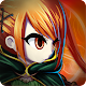 Brave Frontier: The Last Summoner
