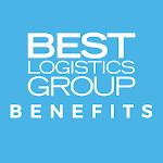 Best Logistics Group Benefits icon