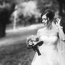 Wedding photographer Tan Karakoç (ilkay). Photo of 10.08.2017