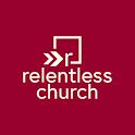 ourRelentless Church icon