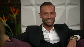 The Disappearance of Calum Best thumbnail