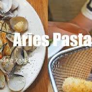 Aries Pasta