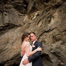 Wedding photographer Mariya Moyzhes (moizhes). Photo of 30.10.2016