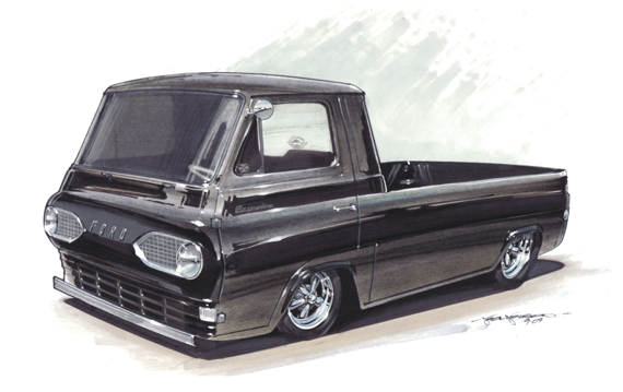 cool-car-concept-sketches-ford-Econoline.png