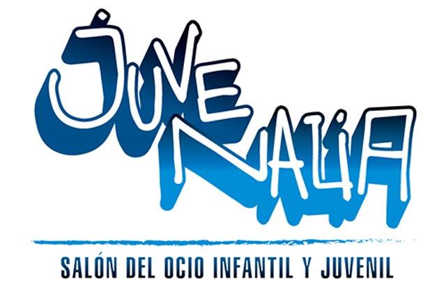 logo-juvenalia.jpg