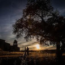 Fotógrafo de bodas Deme Gómez (fotografiawinz). Foto del 11.03.2017