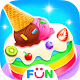 Icing Cream Pie Cake Maker- Girl Games for Free Download for PC Windows 10/8/7