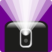 Fast Flashlight + Magnifier