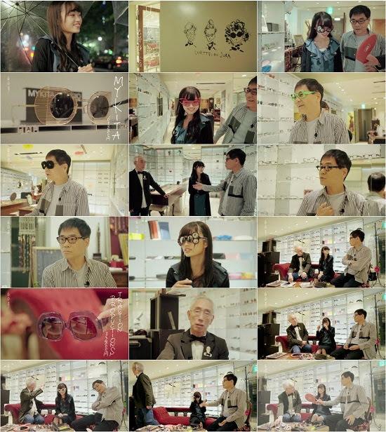 (TV-Variety)(720p) NGT48中井りか – 白昼夢 ep30 180617