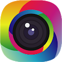 Easy Photo Editor icon
