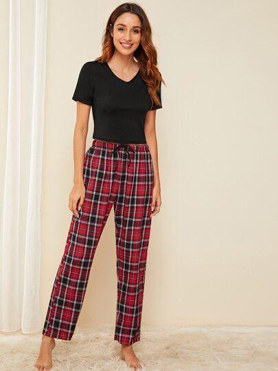 how-to-style-pyjamas_4