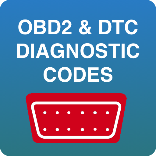 OBD2 Diagnostic App & DTC Code Guide