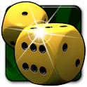 Ultimate Dice icon