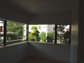 Photo: meeting_room