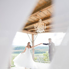 Wedding photographer Phillipa Maitland (Philipamaitland). Photo of 24.04.2019
