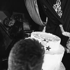 Свадебный фотограф Павел Лепешев (Pavellepeshev). Фотография от 23.07.2017